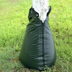 Čistič odpadů - protahovací pero 5m / 9mm