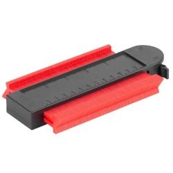 Postřikovač ruční tlakový ROSA, objem 3L
