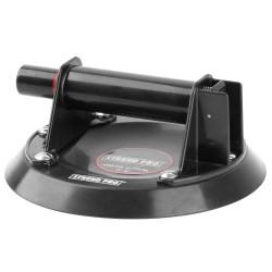 Vrták do betonu SDS MAX, 20 x 550mm, 4 břity, FESTA