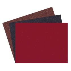 Vykružovací korunka diamantová, PROFI, pr. 8mm, závit M14, STREND PRO