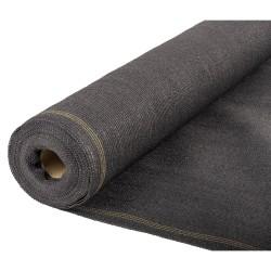 Zkoušečka napětí 100-250v 190mm