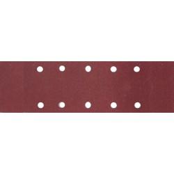 Instalatérské kleště SIKO Cobra® 8701250, 250mm, KNIPEX