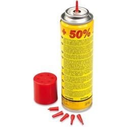 Žebřík jednoduchý, hliníkový, 9 příček, Eurostyl 7109, ALVE