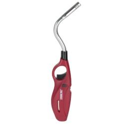 Kladivo svářečské celokovové, 500g