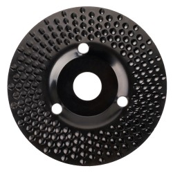 Žebřík dvoudílný univerzální, hliníkový, 2 x 11 příček, Eurostyl 7511, ALVE