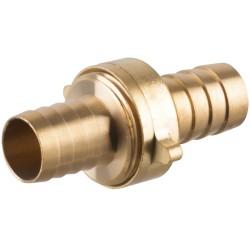 Vrták do betonu SDS MAX, 22 x 550mm, 4 břity, FESTA