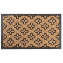 Vykružovací korunka diamantová, PROFI, pr. 12mm, závit M14, STREND PRO