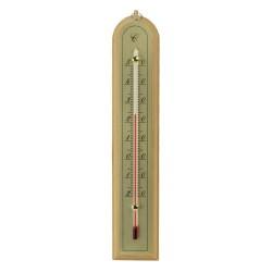 List do přímé pily na cihlu, 455x1,5mm, SBB-110, STREND PRO