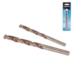 Spony EXTRA, 10,6 x 1,2mm, délka 12mm, balení 1000ks, FESTA