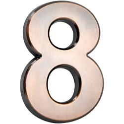Izolační páska široká PVC 50mm / 10m, černá