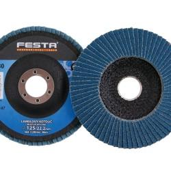 Prodlužovací kabel, délka 10m, 3 zás., 3x1mm, bílý, vypínač, SOLIGHT