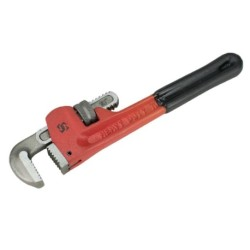 Frézka do polystyrenu, pr. 65mm