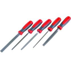 Frézka do polystyrenu, pr. 70mm