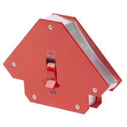 Vázací stahovací pásky, 150 x 2,5mm, barevné, balení 100ks