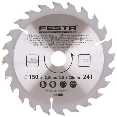 Kufr na nářadí plechový, 530 x 200 x 210mm, 5 dílná, STREND PRO