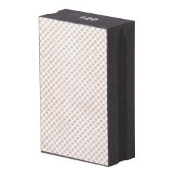 Spony EXTRA, 10,6 x 1,2mm, délka 14mm, balení 1000ks, FESTA