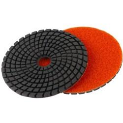 Vrták vidiový do betonu, 3 x 60mm, DIN 8039