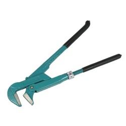 Hladítko pro brusnou mřížku na sádrokarton 230 x 105mm