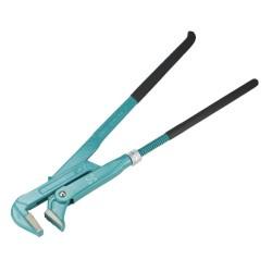 Měrky spárové ocelové, 20 listů, 0.05 - 1.0mm, EXTOL CRAFT