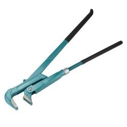 Náhradní povrch pro brusné hladítko 400 x 200mm / P16
