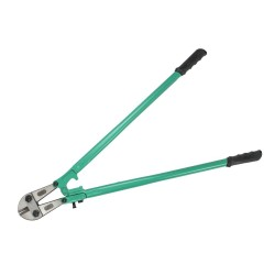 Kartáč se stěrkou, 30cm, kovová násada, NECO