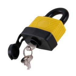 Vrták stupňovitý, pr. 4 - 12mm, 8 st., TiN, FESTA