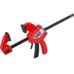 Zavlažovač stacionární otočný, 5 funkcí, plast, AQUACRAFT