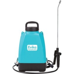 Papírová maskovací páska 19mm x 50m