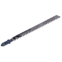 List do přímé pily na cihlu, 305x1,5mm, SBB-110, STREND PRO