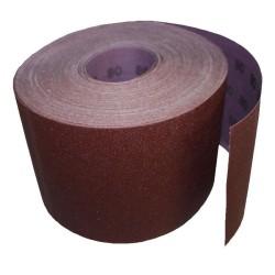 Papírová maskovací páska 38mm x 50m