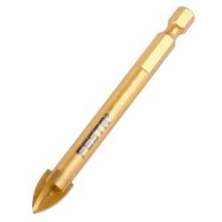 Zástrčný T klíč IMBUS 3mm Festa
