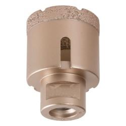 Drát ocelový, pr. 2,0mm, 52m, PZ