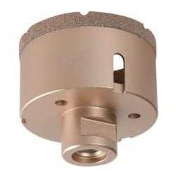 Drát ocelový, pr. 3,15mm, 52m, PZ