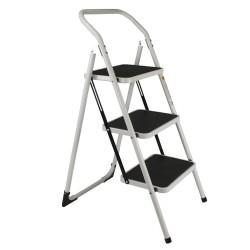 Lepicí páska oboustranná, 19mm x 5m, síla 1mm, FESTA