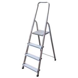 Lepicí páska oboustranná, 25mm x 5m, síla 1mm, FESTA
