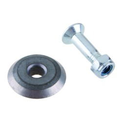 Varovací páska červenobílá 250m, Vstup zakázán