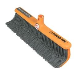 Klíč ráčnový očkoplochý s kloubem, 13mm, 72 zubů, FESTA