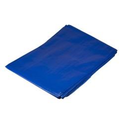 Pistole zavlažovací, bez trysky, kovová, ROSA
