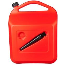 Klíč ráčnový očkoplochý s kloubem, 15mm, 72 zubů, FESTA