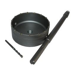 Struna do sekačky, 3,0mm, délka 15m, profil čtverec