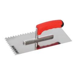 Nůž ulamovací 9mm L-10 FESTA