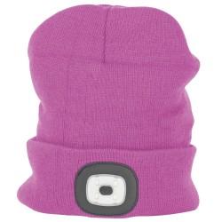 Nýtovací kleště CrMoV, 200mm, nýt 2,4 - 4,8mm, FORTUM