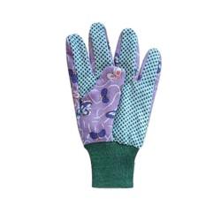 Sklovláknová tyč 1.8m x 7.9mm