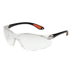 Nůžky zahradnické na plot 580mm