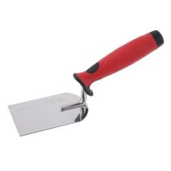 Pneumatická pistole na spodky a dutinky, FESTA