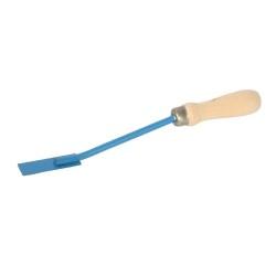 Stínící tkanina, 80%, 180cm x 10m, 80g/m2, zelená