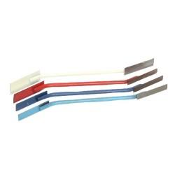 Stínící tkanina, 85%, 150cm x 10m, 150g/m2, zelená