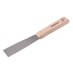 Zahradní nůžky, 21cm, plast. rukojeť, SK5, 3158B, WINLAND
