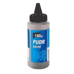 Očkový šroub M20 DIN 580