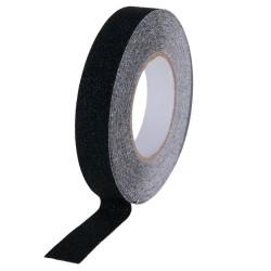 Klíč očkový vyhnutý 10x11mm, CrVa, FESTA